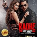Radhe (Bollywood) Free Download Mp4Radhe (Bollywood) Free Download Mp4