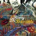 Rang De (Bollywood) Fzmovies Free Download Mp4