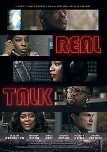 Real Talk 2021 Fzmovies Free Download Mp4