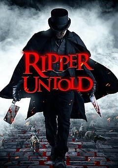 Ripper Untold 2021 Fzmovies Free Download Mp4#