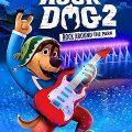 Rock Dog 2 Rock Around the Park 2021 FzMovies Free Download Mp4