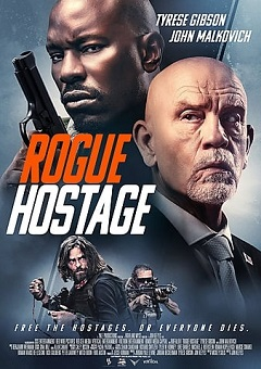 Rogue Hostage 2021 Fzmovies Free Download Mp4