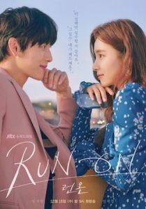 Run On (Korean series) Free Download Mp4