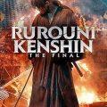 Rurouni Kenshin The Final Part 1 2021 Fzmovies Free Download Mp4