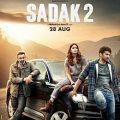 Sadak 2 (Bollywood) Free Download Mp4