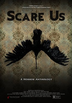 Scare Us 2021 Fzmovies Free Download Mp4