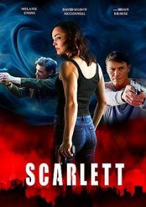 Scarlett 2020 FzMovies Free Download Mp4