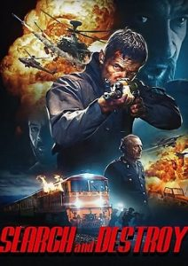 Search and Destroy 2020 Fzmovies Free Download Mp4