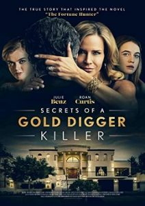 Secrets of a Gold Digger Killer 2021 FzMovies Free Download Mp4