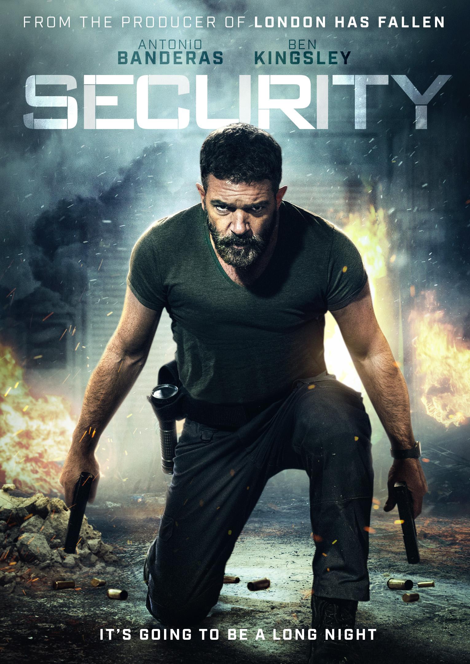 Secuirty Fzmovies Free Download Mp4