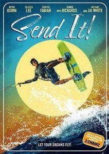 Send It 2020 Fzmovies Free Download Mp4
