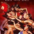 Sex and Zen Extreme Ecstasy 2011 Movie Download Mp4