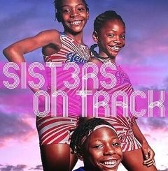 Sisters on Track 2021 Fzmovies Free Download Mp4