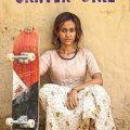 Skater Girl (Bollywood) Free Download Mp4