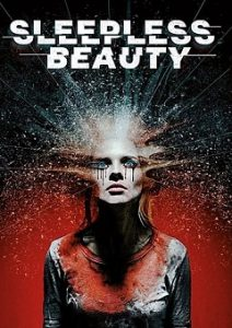Sleepless Beauty 2020 DUBBED Movie Download Mp4