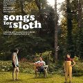 Songs for a Sloth 2021 Fzmovies Free Download Mp4