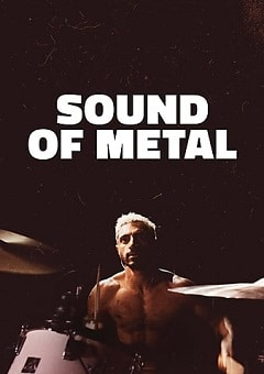Sound of Metal 2019 Fzmovies Free Download Mp4