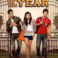 Student of the Year (Bollywood) Free Download Mp4