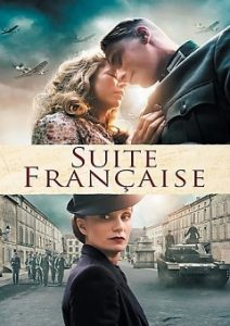 Suite Francaise 2014 Fzmovies Free Download Mp4