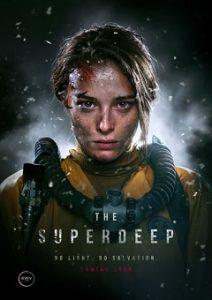 Superdeep 2020 Fzmovies Free Download Mp4