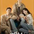 Sweet Munchies for free now (Korean series) Free Download Mp4