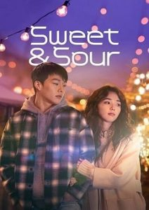 Sweet and Sour 2021 DUBBED Fzmovies Free Download Mp4