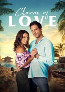 The Charm of Love 2020 Fzmovies Free Download Mp4