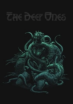 The Deep Ones 2020 FzMovies Free Download Mp4
