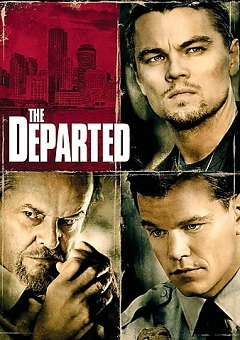 The Departed 2006 Fzmovies Free Download Mp4