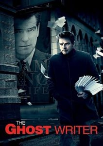 The Ghost Writer 2010 UNCENSORED Fzmovies Free Download Mp4