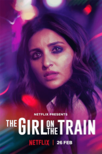 The Girl on the Train (Bollywood) Free Download Mp4