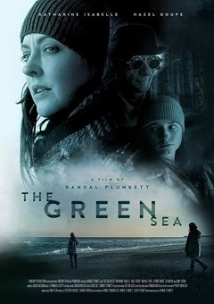 The Green Sea 2021 Fzmovies Free Download Mp4