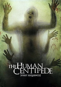 The Human Centipede First Sequence 2009 FzMovies Free Download Mp4
