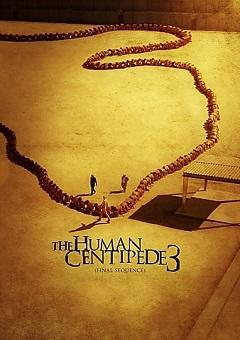 The Human Centipede III 2015 Fzmovies Free Movie Download Mp4