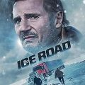 The Ice Road 2021 Fzmovies Free Download Mp4