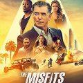 The Misfits 2021 Fzmovies Free Download Mp4