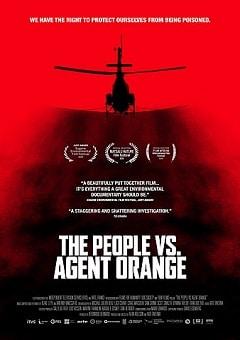 The People vs Agent Orange 2021 Fzmovies Free Download Mp4