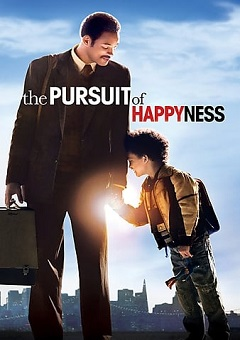 The Pursuit Of Happyness 2006 Fzmovies Free Download Mp4