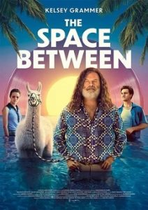 The Space Between 2021 Fzmovies Free Download Mp4