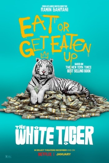 The White Tiger Free Download Mp4