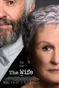 The Wife Fzmovies Free Download Mp4