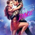 Time to Dance (Bollywood) Free Download Mp4