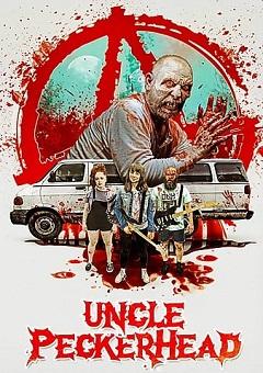 Uncle Peckerhead 2020 Fzmovies Free Download Mp4