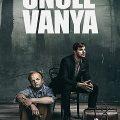 Uncle Vanya 2020 Fzmovies Free Download Mp4