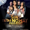 Without Tits There is No Paradise 2010 SPANISH Fzmovies Free Download Mp4