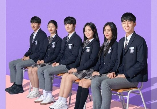 the-temperature-of-language-our-nineteen-web-drama-poster2