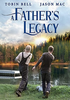 A Fathers Legacy 2021 Fzmovie Free Download Mp4
