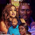 Aberration (Nollywood) Free Download Mp4