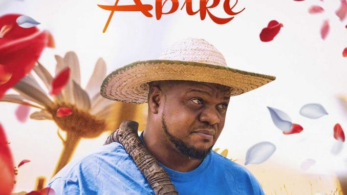 Abike (Nollywood) Free Download Mp4