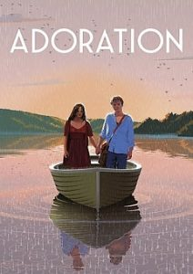 Adoration 2019 FRENCH Fzmovies Free Download Mp4